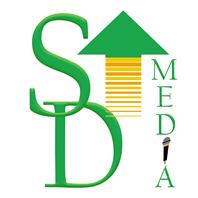 Stock Day Media
