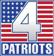 4Patriots LLC
