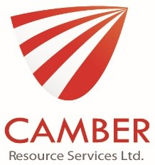 Camber Resource Services Ltd.