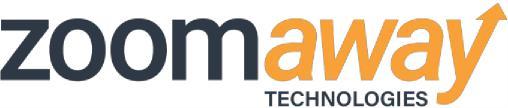 ZoomAway Technologies Inc.