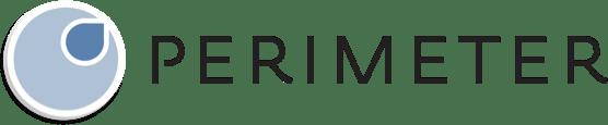 Perimeter Medical Imaging