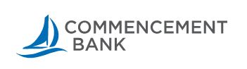 Commencement Bank (WA)
