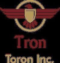 Toron, Inc.