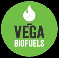 Vega Biofuels Inc.
