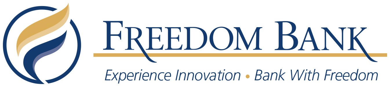 Freedom Bank of VA
