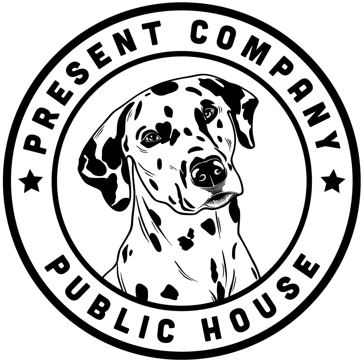Present Company Public House
