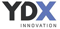 YDX Innovation Corp.
