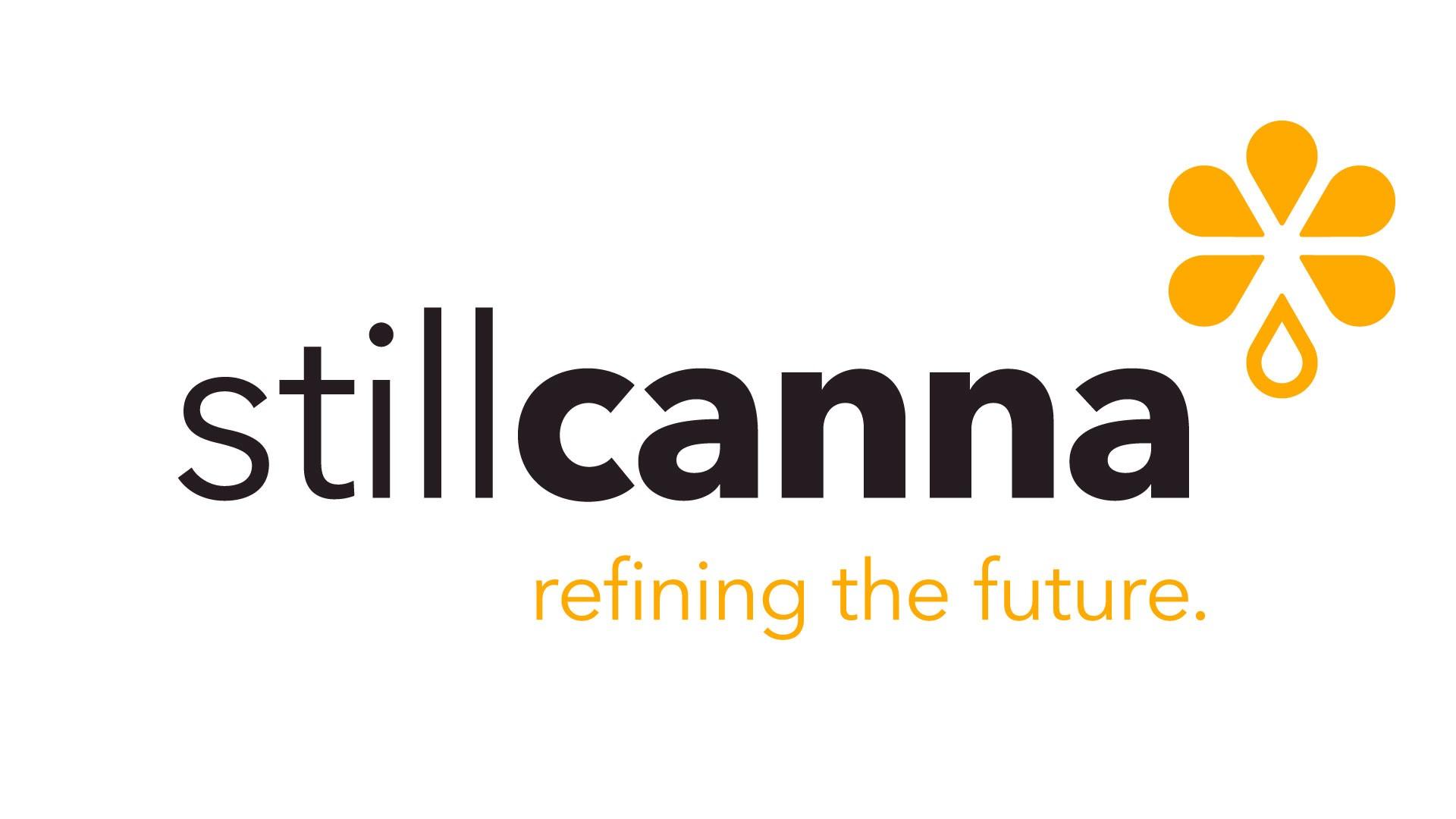 StillCanna Inc.