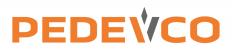 PEDEVCO Corp.