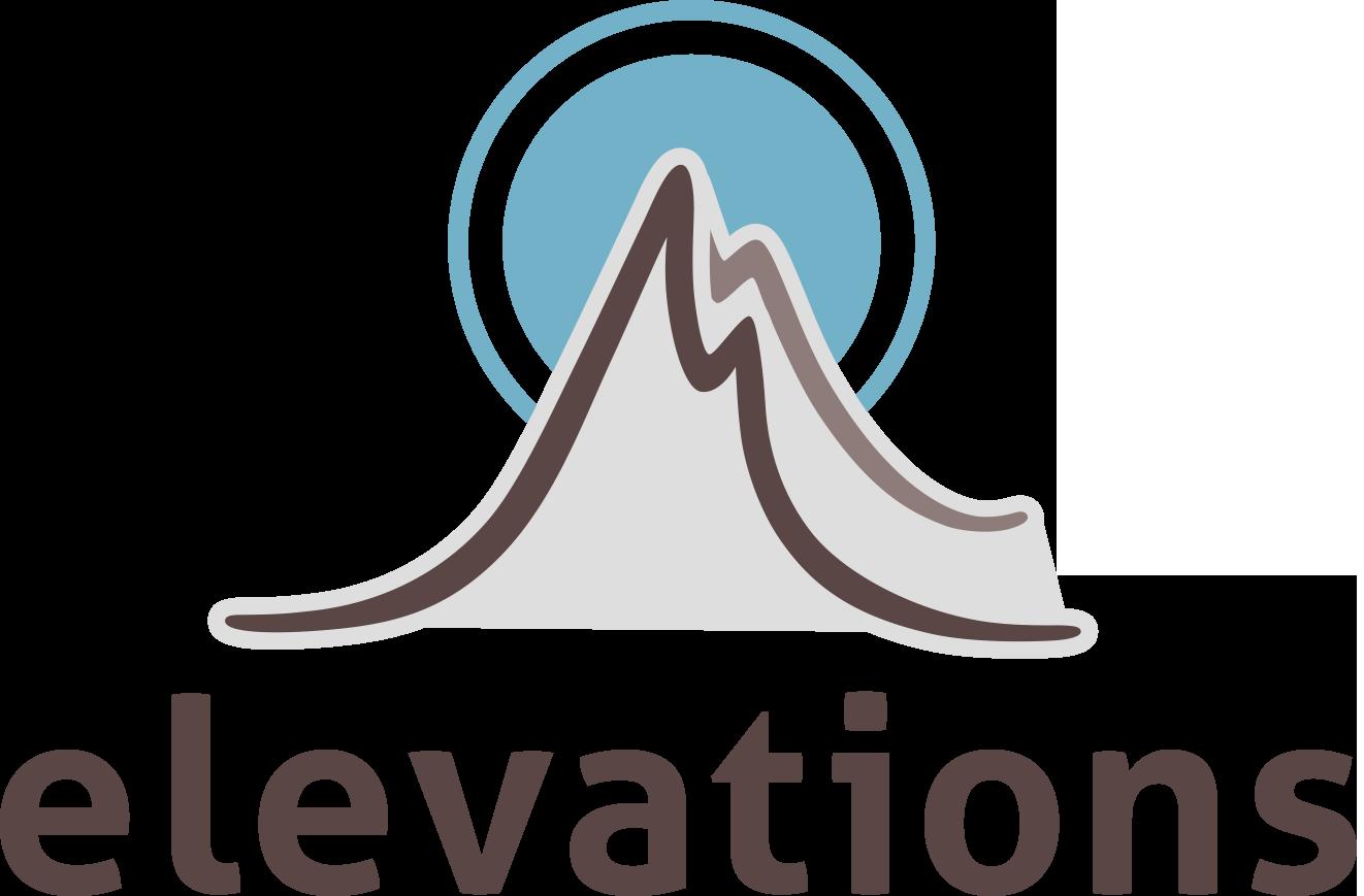 Elevations RTC