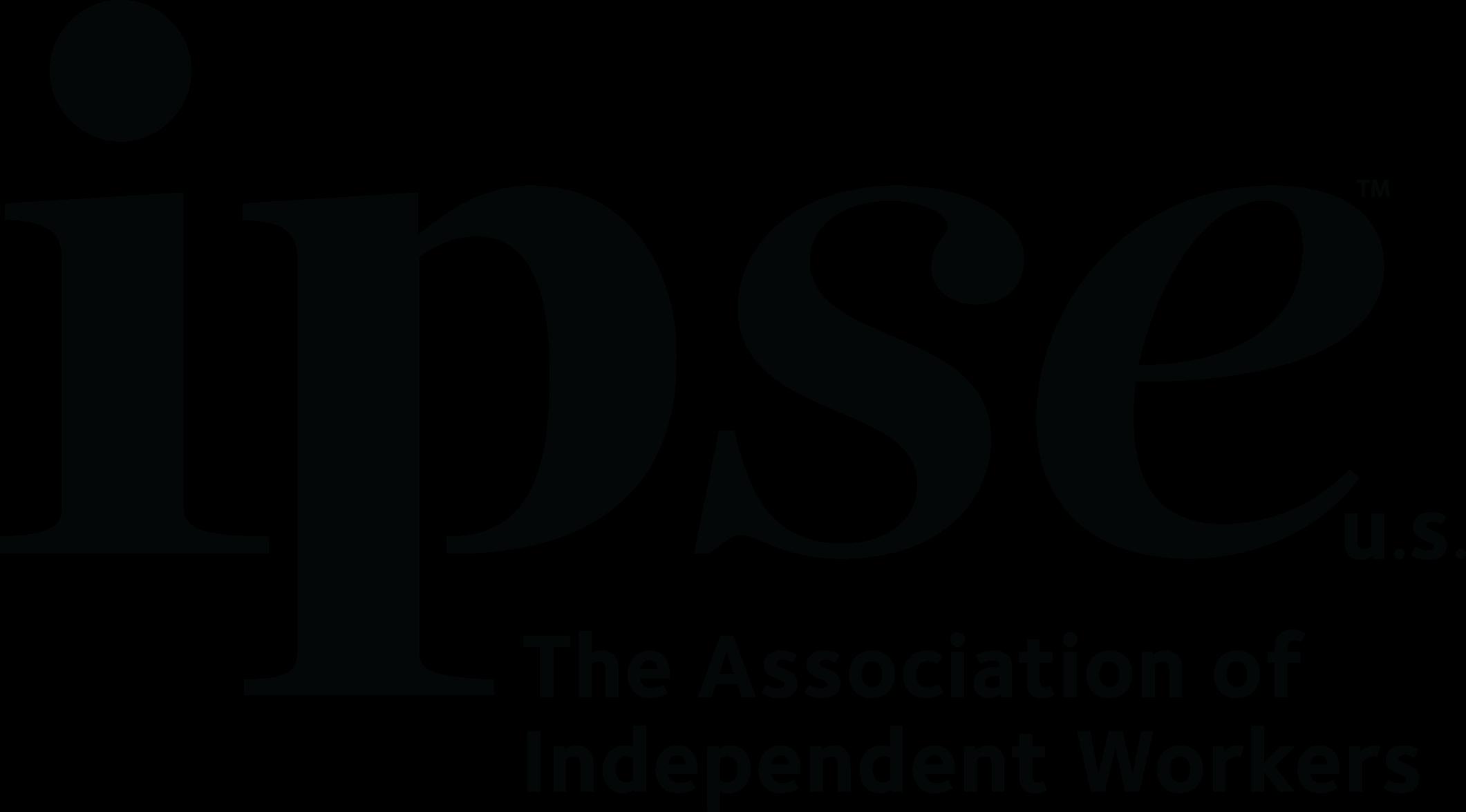 iPSE-U.S.