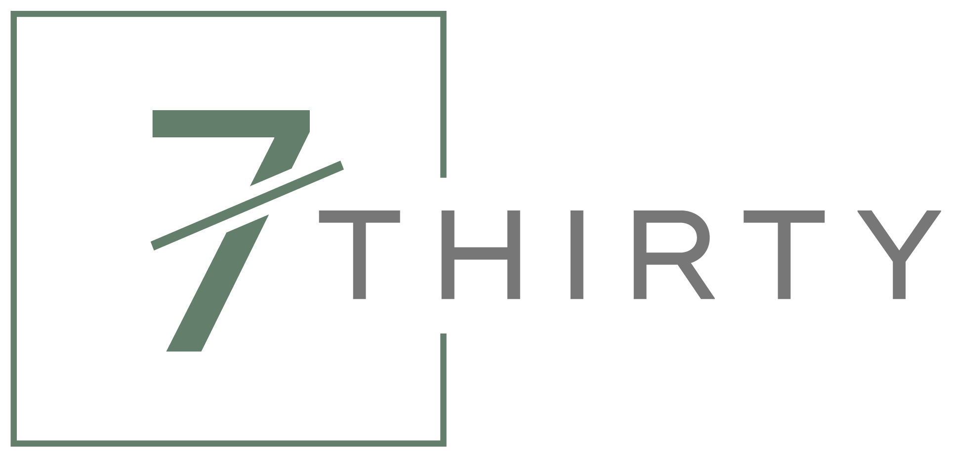 7thirty Capital Group