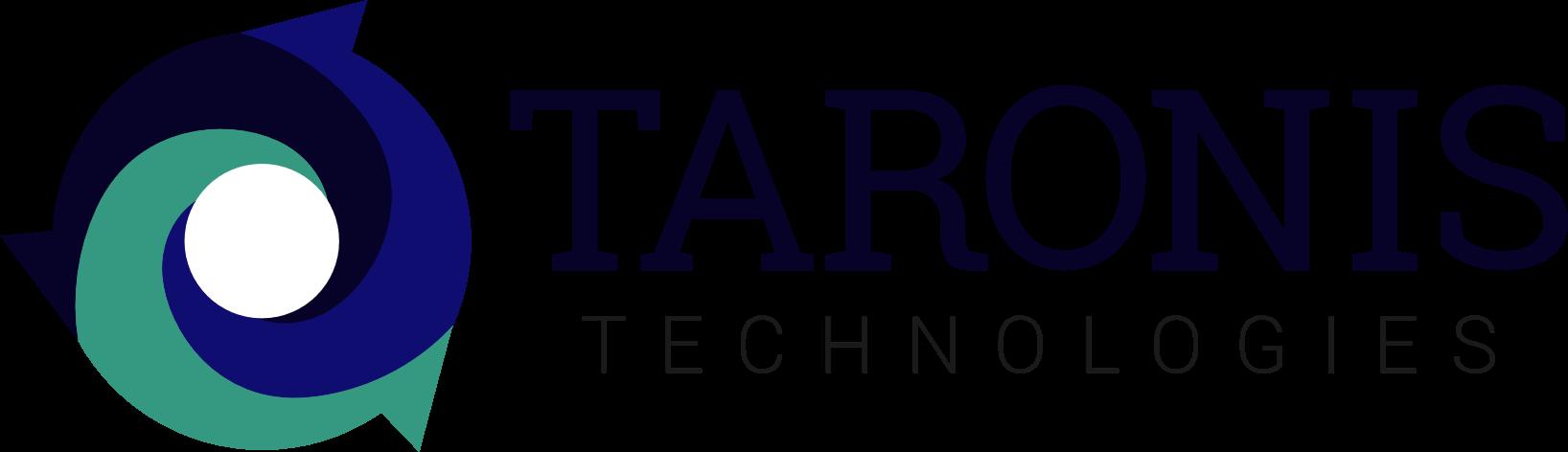Taronis Technologies