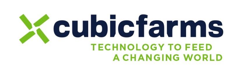 CubicFarm Systems Corp