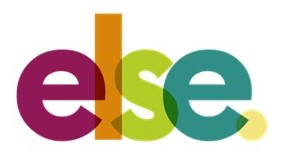 ELSE Nutrition Holdings