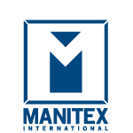 Manitex International Inc.