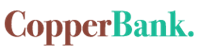 CopperBank Resources Corp