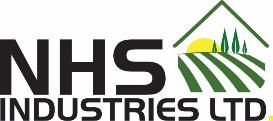 NHS Industries Ltd.