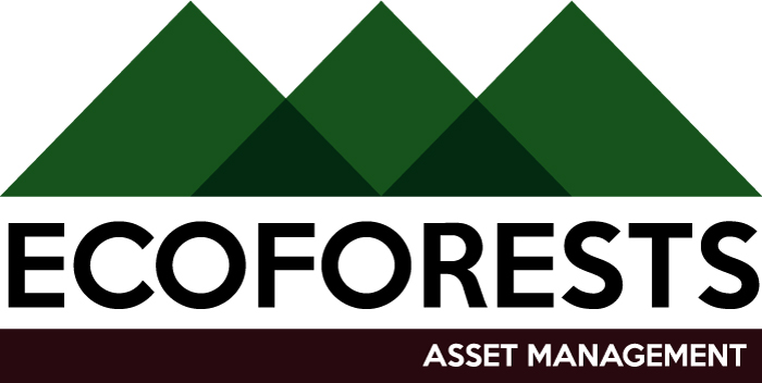 Ecoforests Asset Management