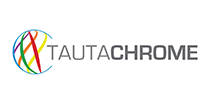 Tautachrome, Inc.
