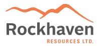 Rockhaven Resources Ltd.