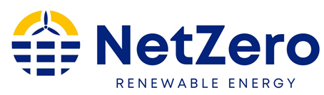EnerDynamic Hybrid Technologies Corp.