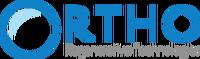 Ortho Regenerative Technologies, Inc.
