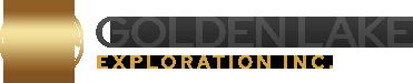 Golden Lake Exploration Inc.