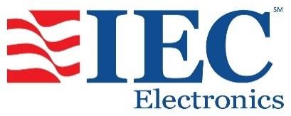 IEC Electronics Corp.