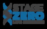 Stage Zero Life Sciences