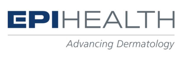 EPI Health, LLC