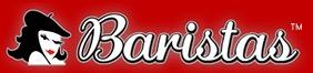 Baristas Coffee Company Inc.