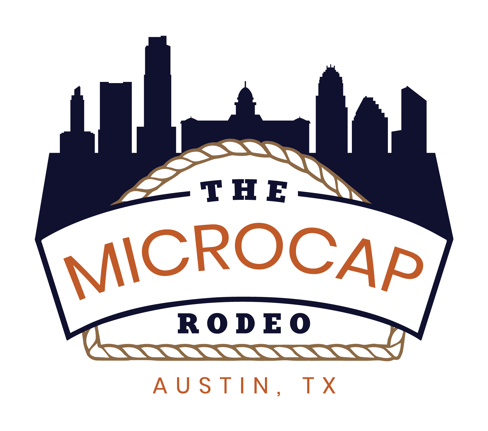 MicroCap Rodeo