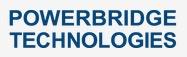 Powerbridge Technologies Co., Ltd.