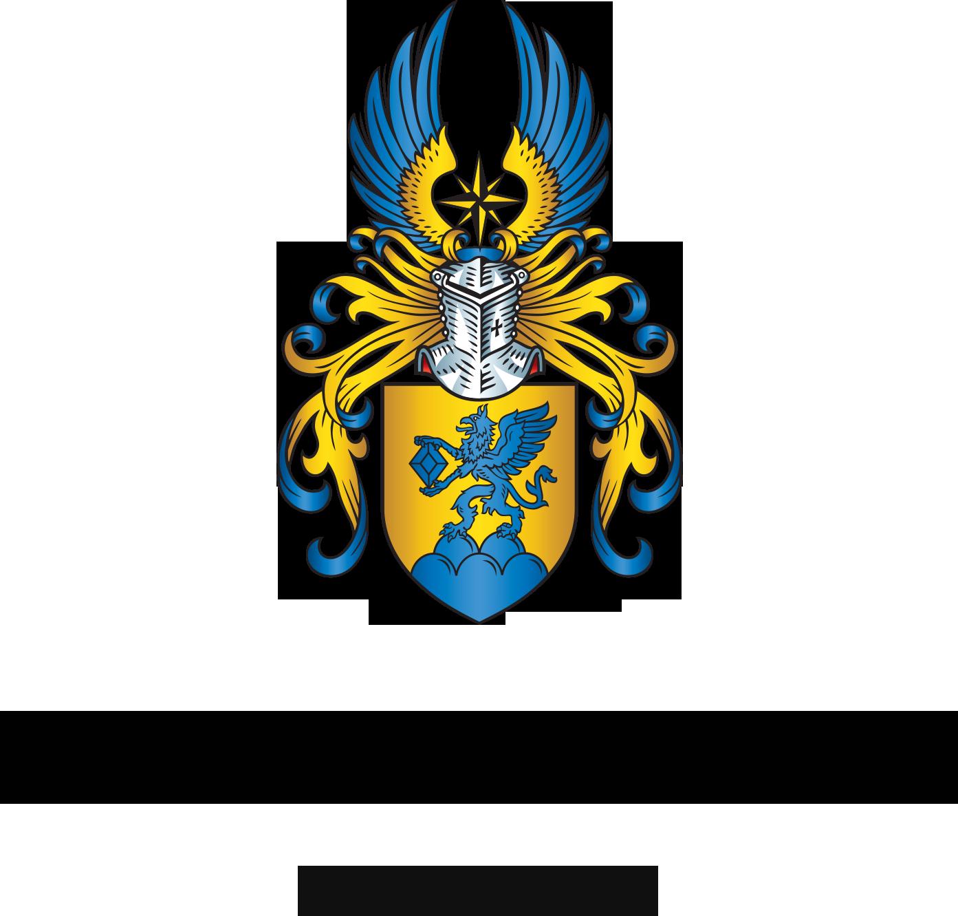 steinberginvest