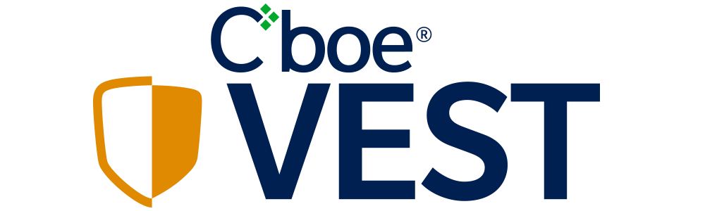 Cboe Vest Financial LLC