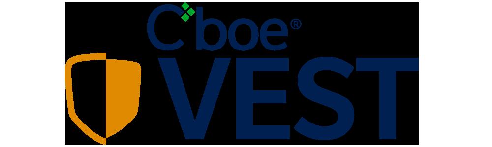 Cboe Vest Financial LLC