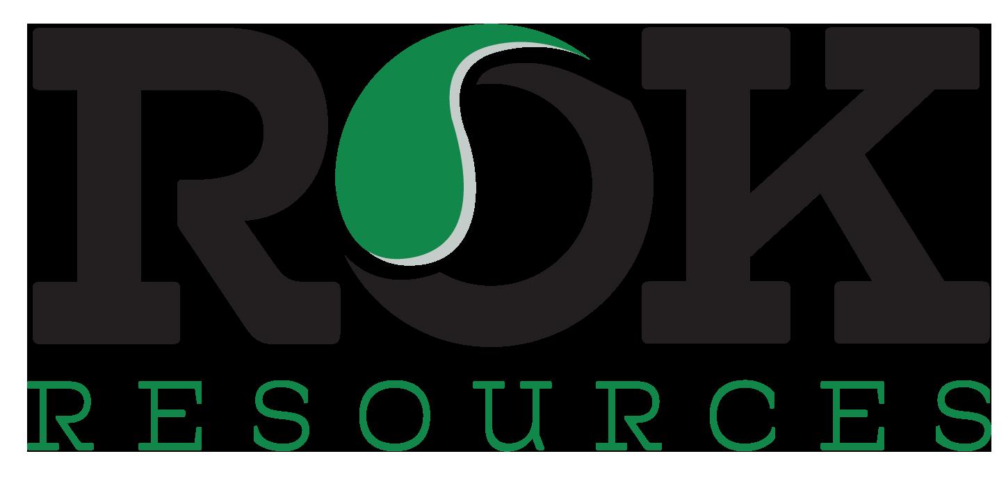 ROK Resources Inc.