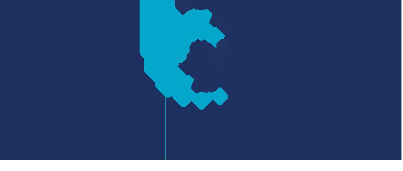 Viscient Bio, Inc.
