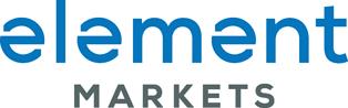 Element Markets