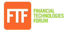 Financial Technologies Forum