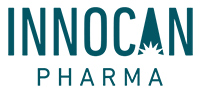 InnoCan Pharma Corp