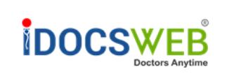 iDocs Web LLC