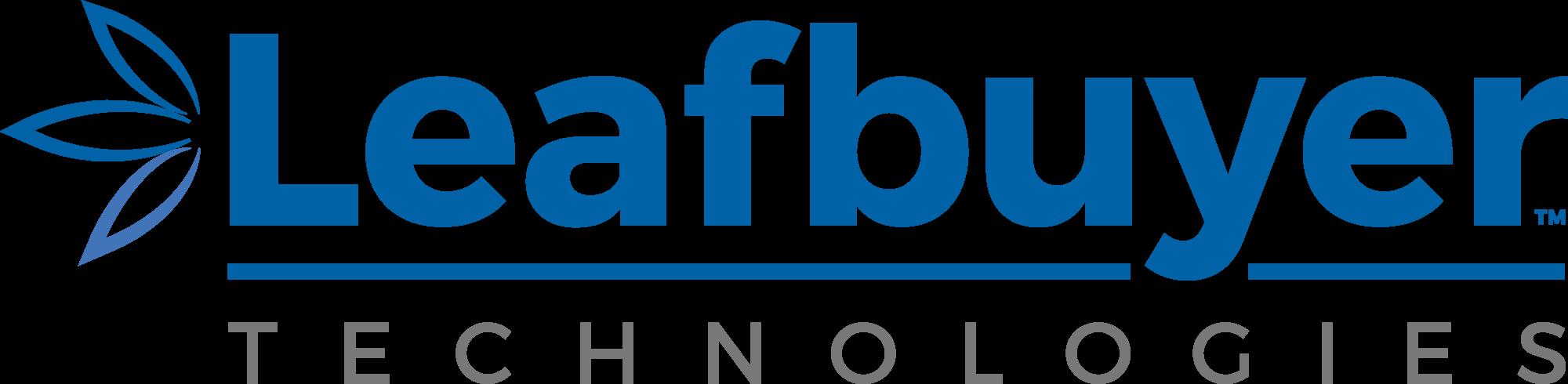 Leafbuyer Technologies Inc.