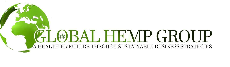 Global Hemp Group Inc.