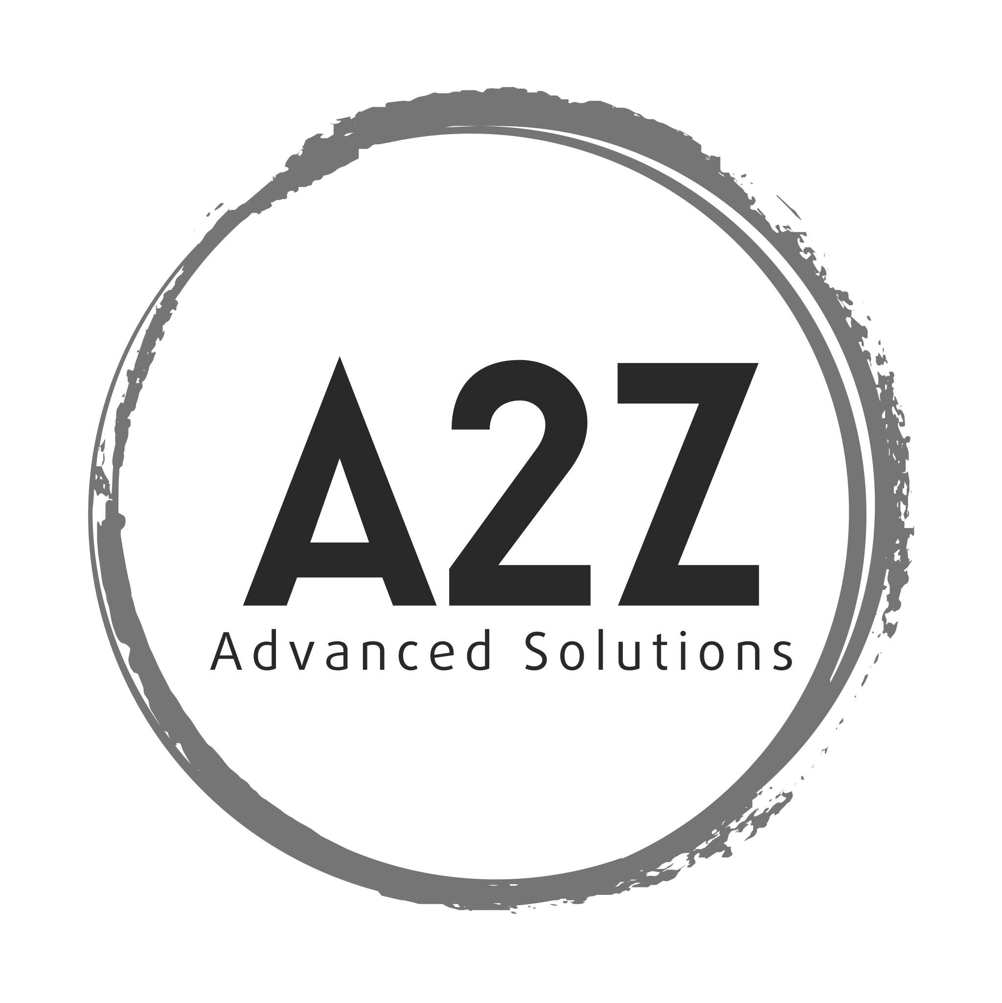 A2Z Smart Technologies Corp.