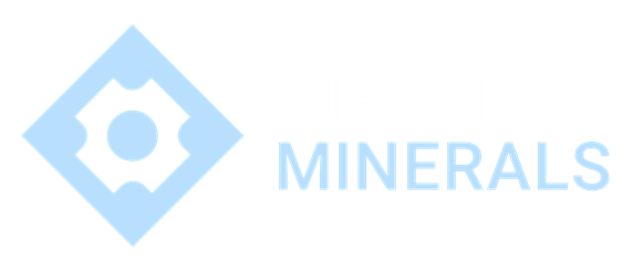Infield Minerals Corp.