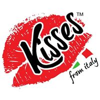 Kisses from Italy Inc.