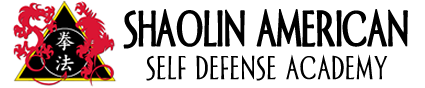 The Shaolin American Self Defense Academy
