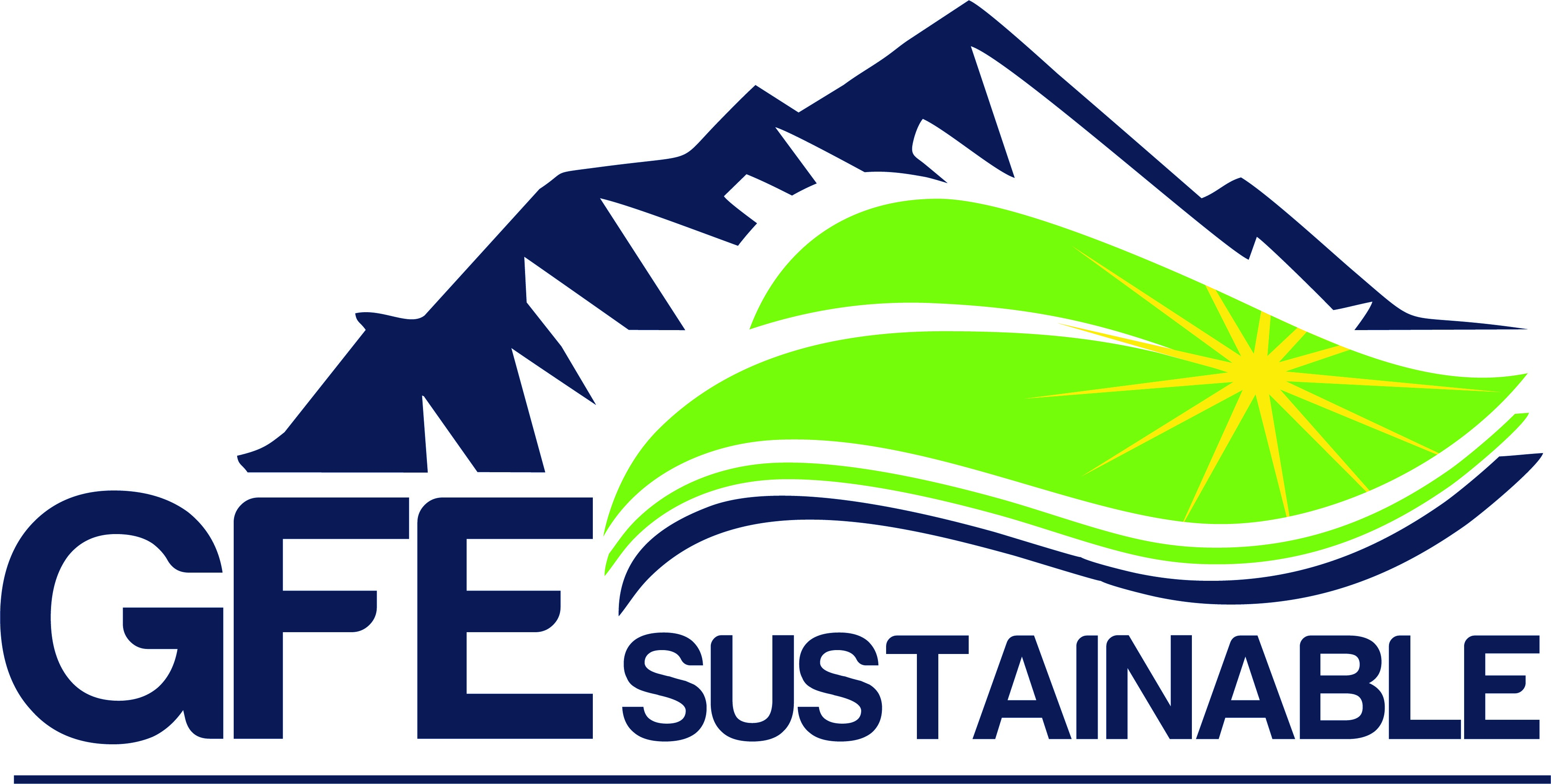 GFE Sustainable Inc.
